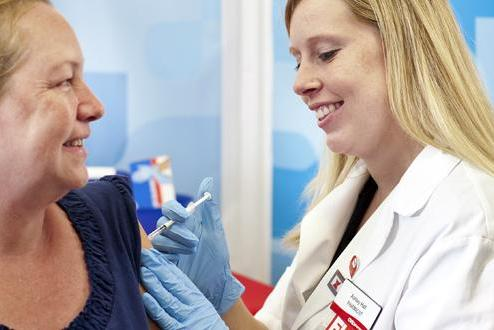 CVS Caremark Flu Shot_1